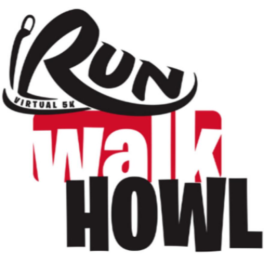 run_walk_howl_logo.png