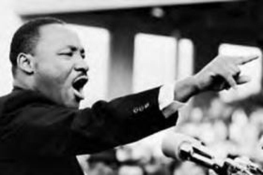 MLK2.jpg