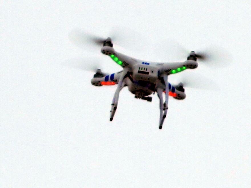 031914_ag-drone-drone.jpg