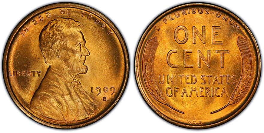 pennies_two_cents.jpg