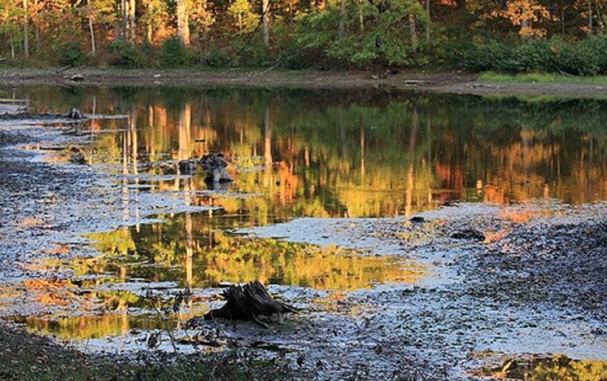 watershortage.jpg