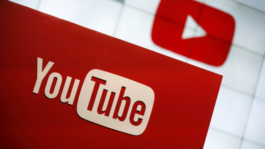 "YouTube says it will ban comments on videos featuring young minors, including cases where the videos are deemed to be ""at risk"" of attracting pedophiles' attention."
