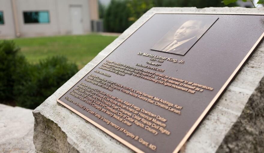 martin-luther-king-jr-plaque.jpg