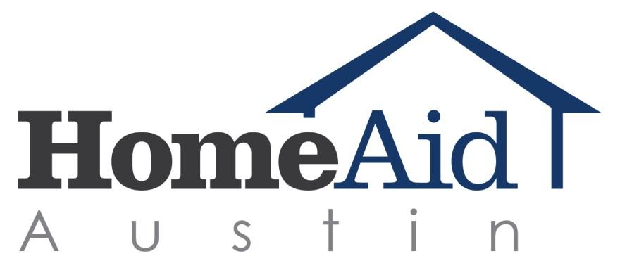 homeaid_austin_logo.jpg