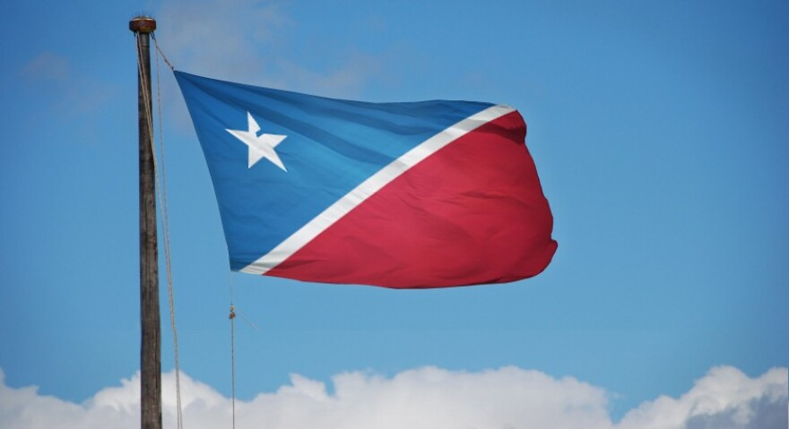 flag_redesign_waving.jpeg