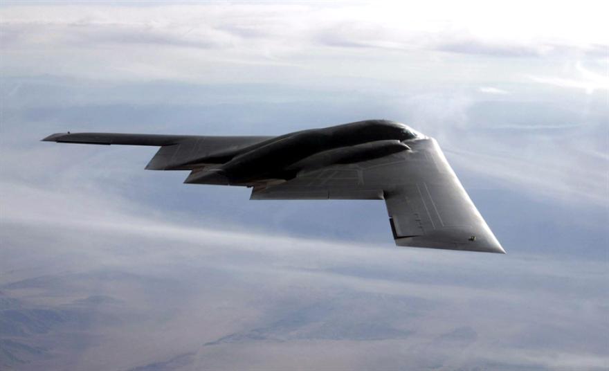 stealth_bomber__af.mil_.jpg