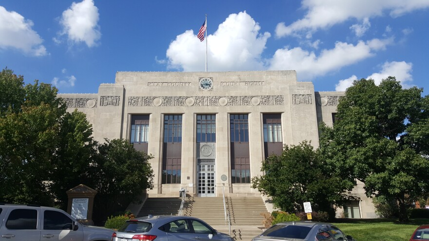 clay_county_courthouse.jpg