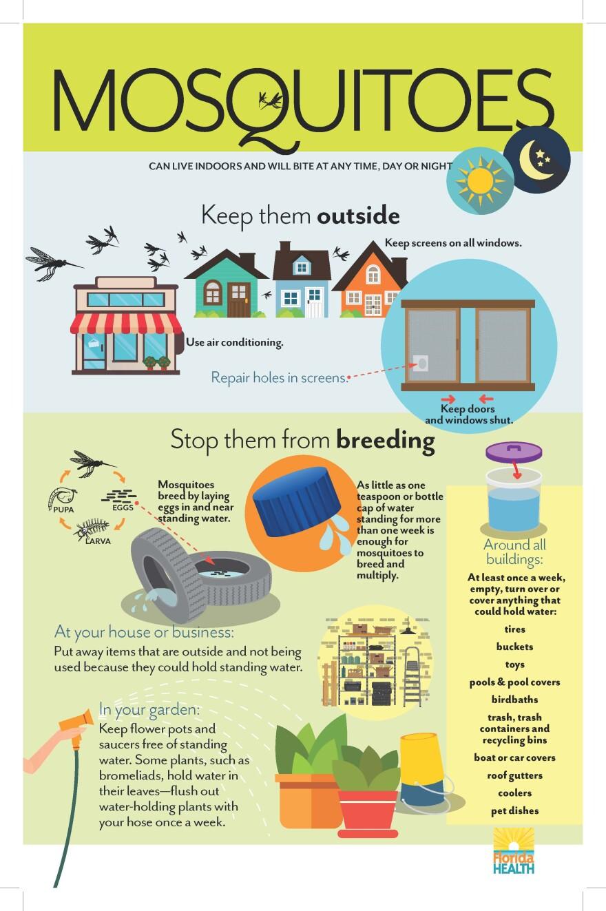 mos-prevention-poster.jpg