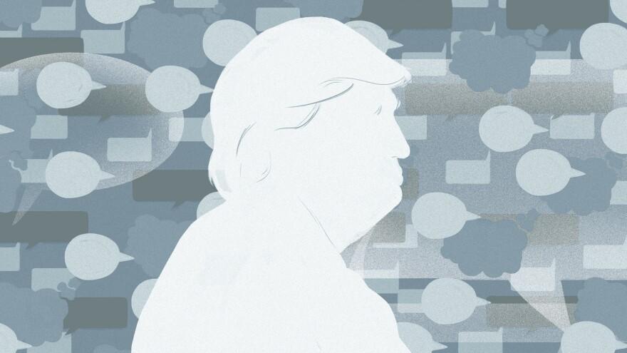 trump_silhouette.jpg