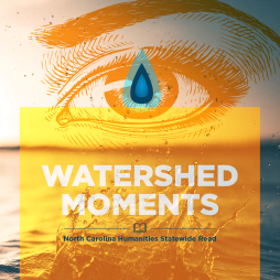 nchc_8624_WaterShed_Reading_Social_1080x1080_03-01.png