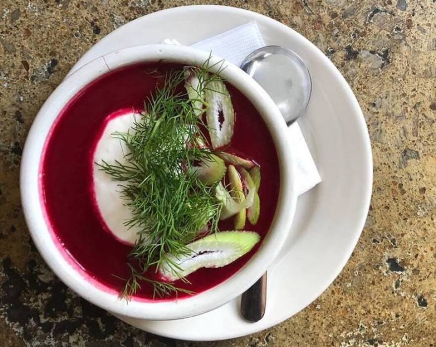 011219_ch_winter_vegetable_soup_at_happy_gillis_from_facebook.jpg