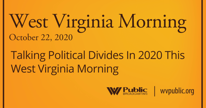 102220 Copy of West Virginia Morning Template - No Image.png