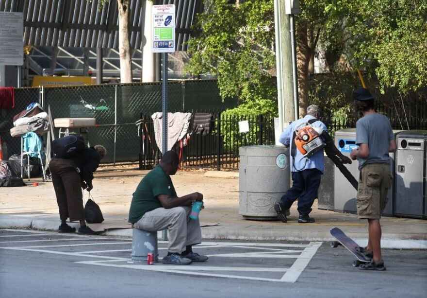 homeless_ftl.jpg