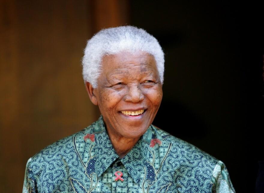 Mandela_.JPG