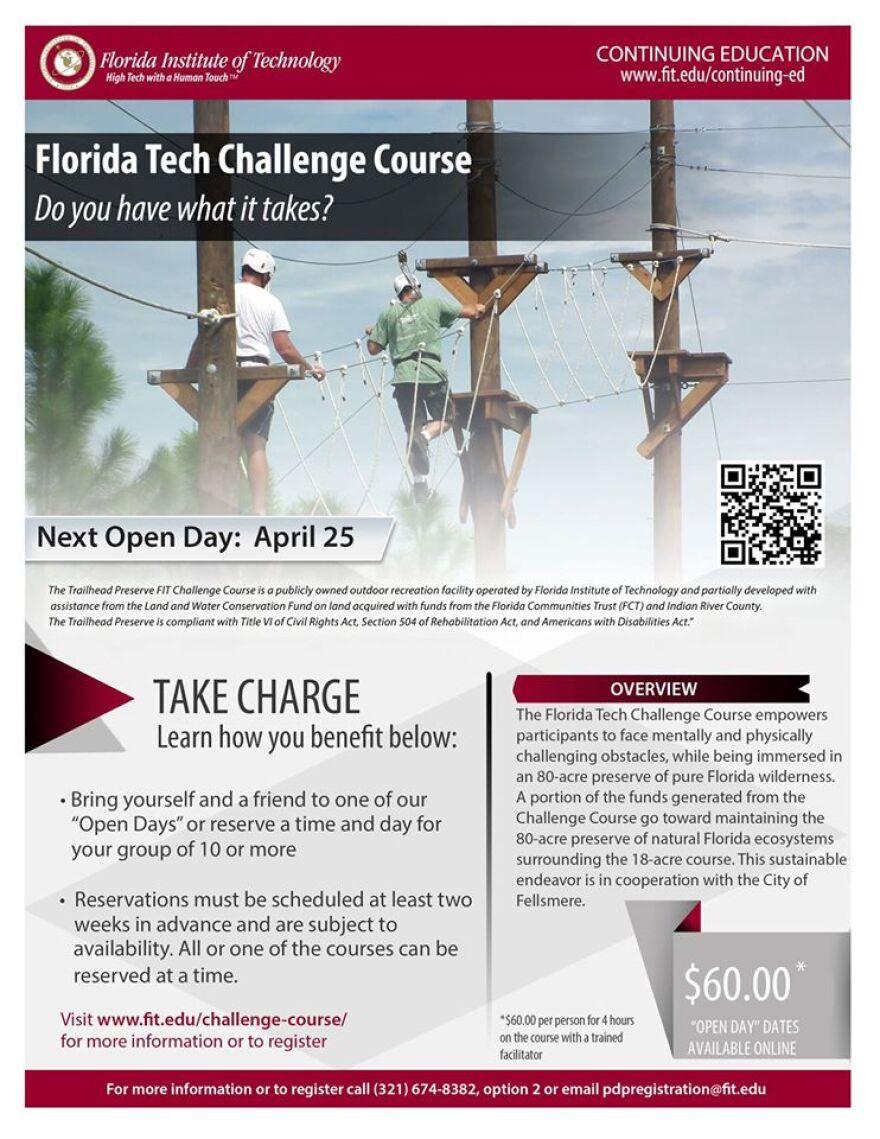 challenge_course_0.jpg