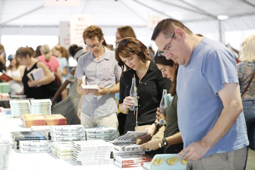 texas_book_festival_photo_3.jpeg