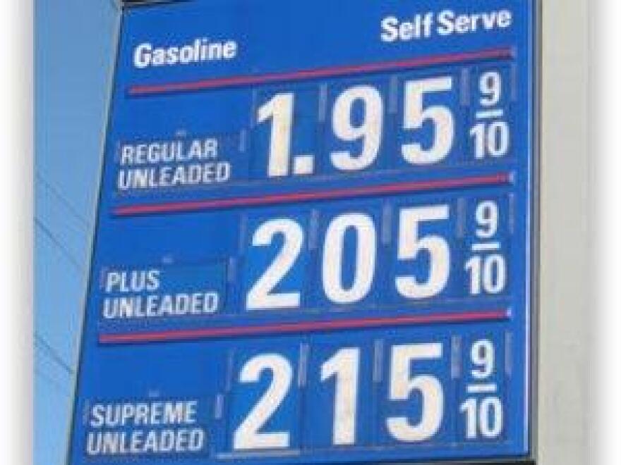 gas-price2.jpg