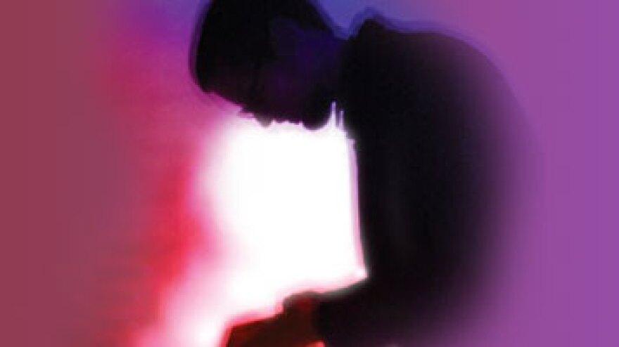 UB_iPad_Concert_012813_1A.jpg