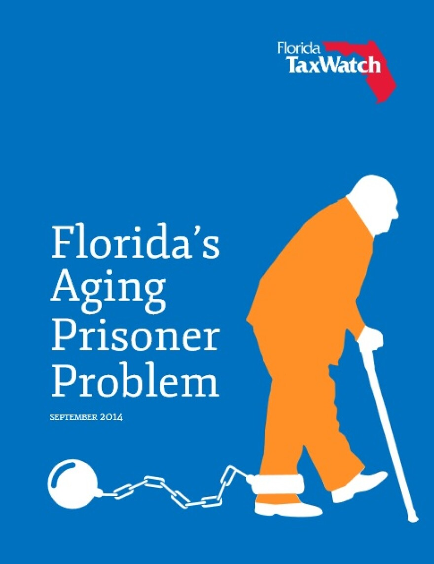 ElderlyPrisonPop1008-2.jpg