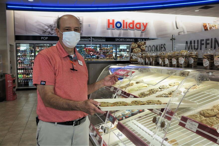 Holiday Michael Lepore.jpg