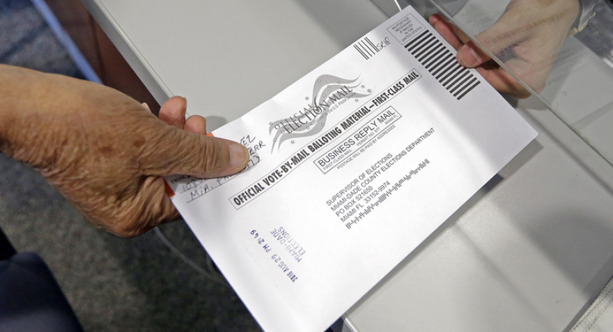 vote_by_mail_ballot.png