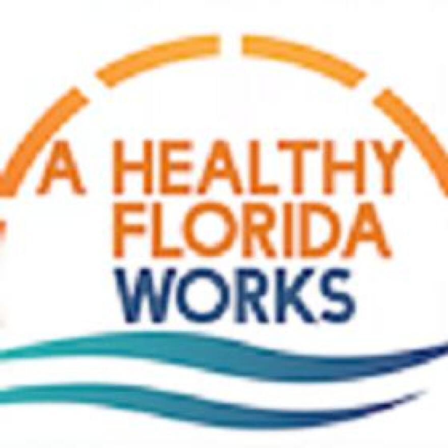 HealthyFlaWorks.jpg
