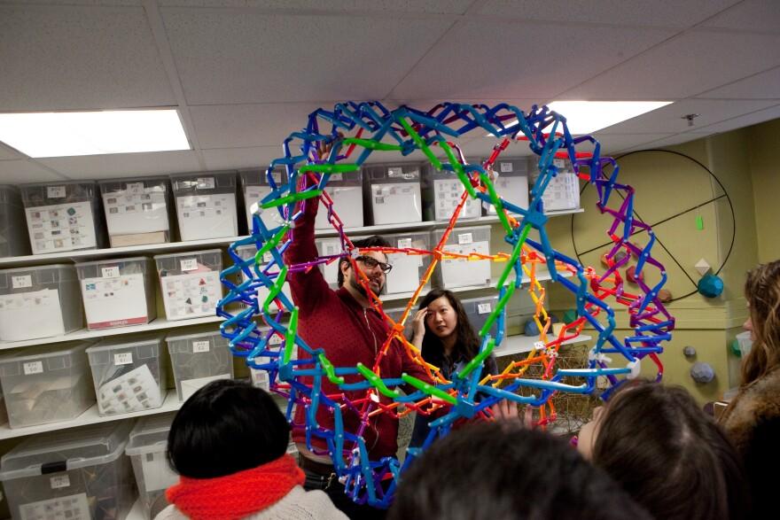 STEAM_education_RISD1.jpg