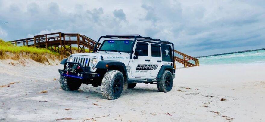 bay_county_sheriff_s_beach_cruiser.jpg