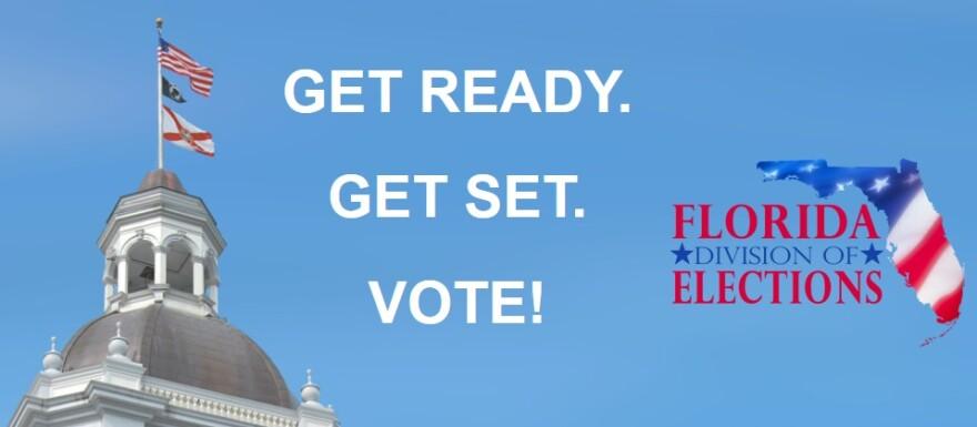 VotingSite0719.jpg