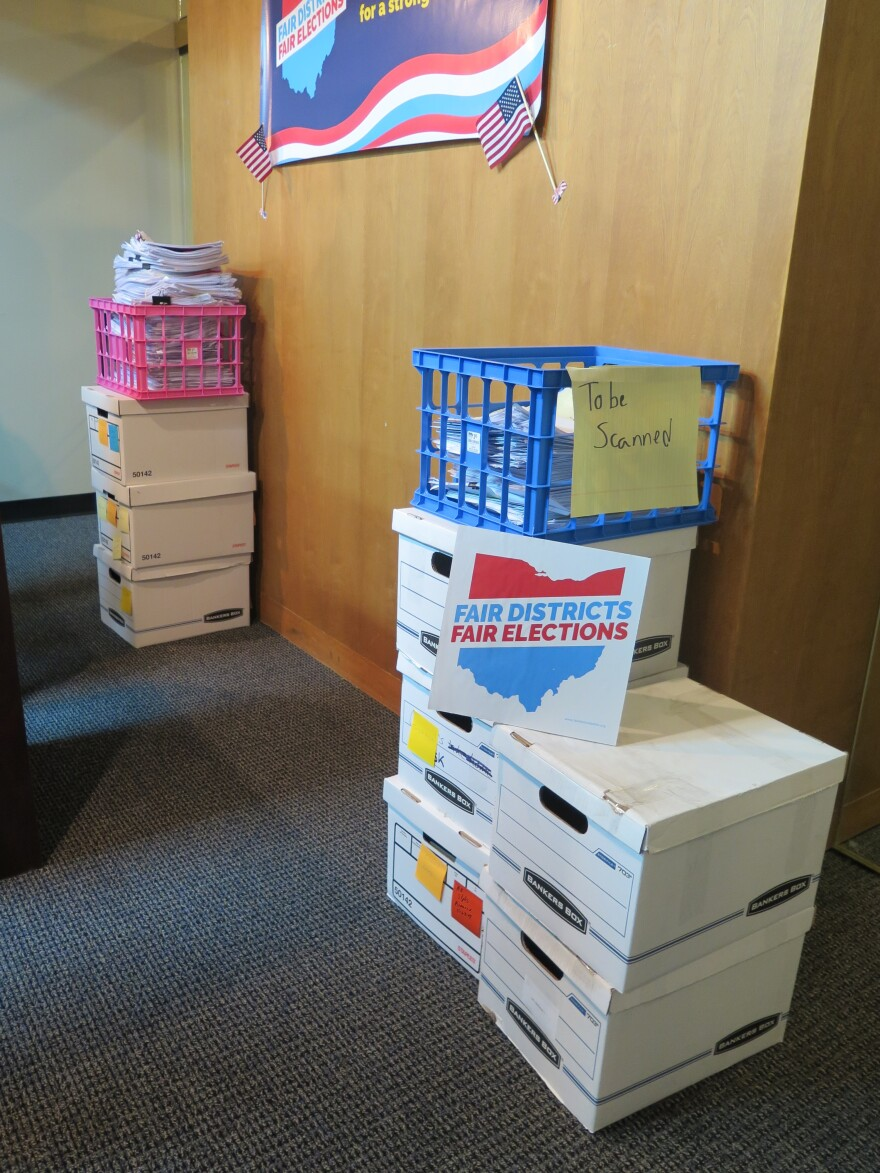 petitions_collected_for_congressional_redistricting_effort__credit_karen_kasler_.jpg