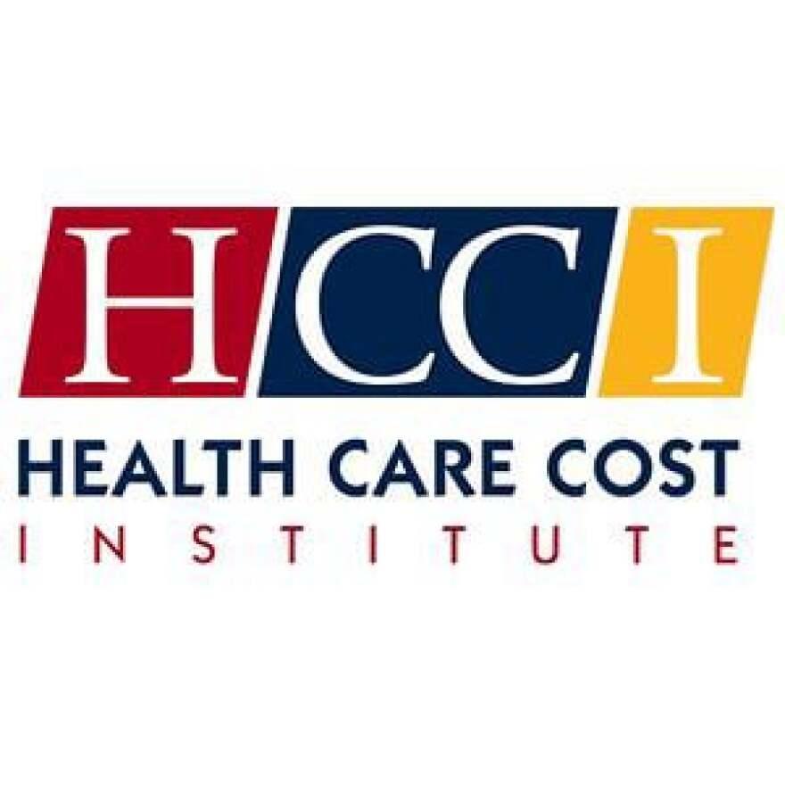 health_care_cost_insititute.jpg