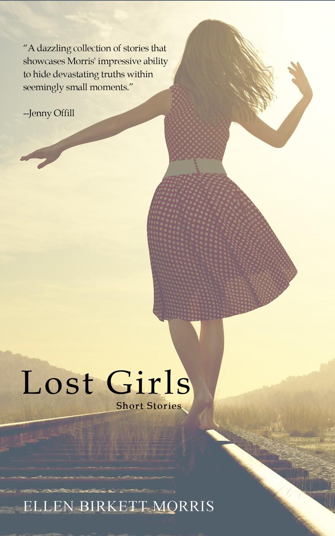 Lost Girls_5x8_paperback_FRONT (1).jpg