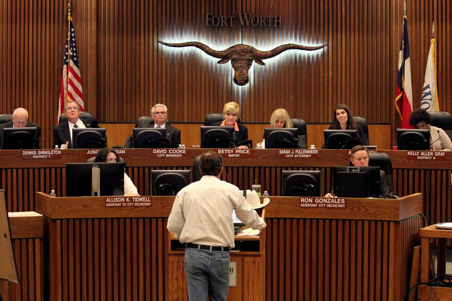 fort_worth_city_council_chambers_0.jpg
