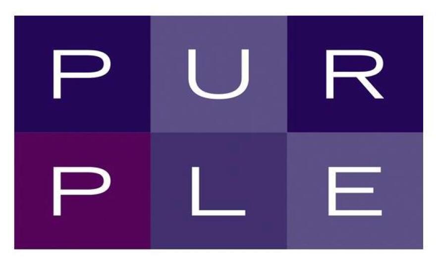 purple_0.jpg