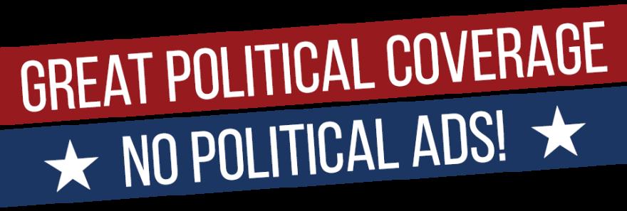 07-29-20-no-political-ads-uw.jpg