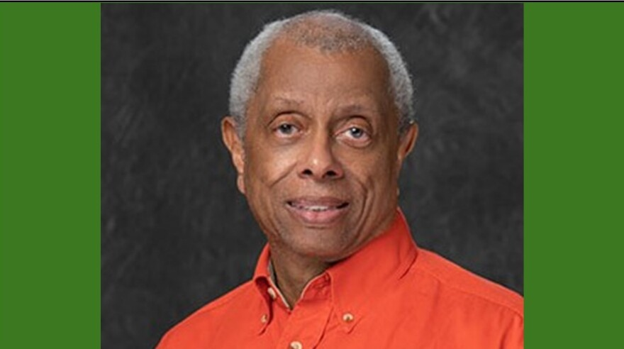 Dr Perry Brown FAMU.jpg
