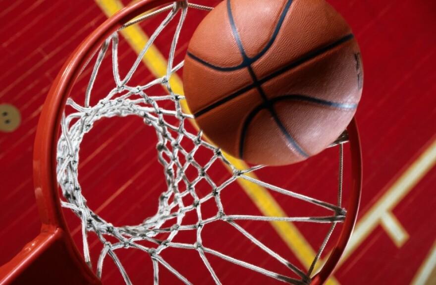 basketball_and_net.jpg