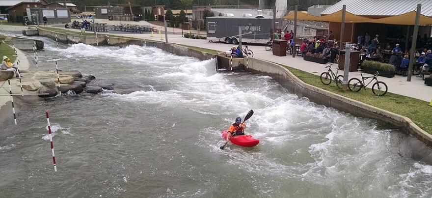 032616-Kayaker.jpg