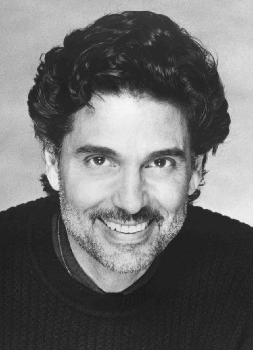 Chris Sarandon