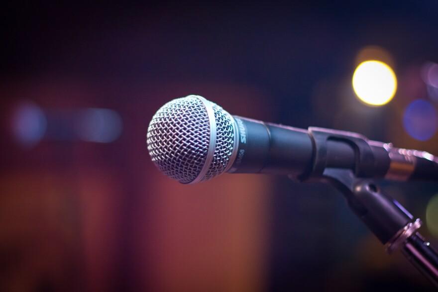 black-and-gray-microphone-164829.jpg