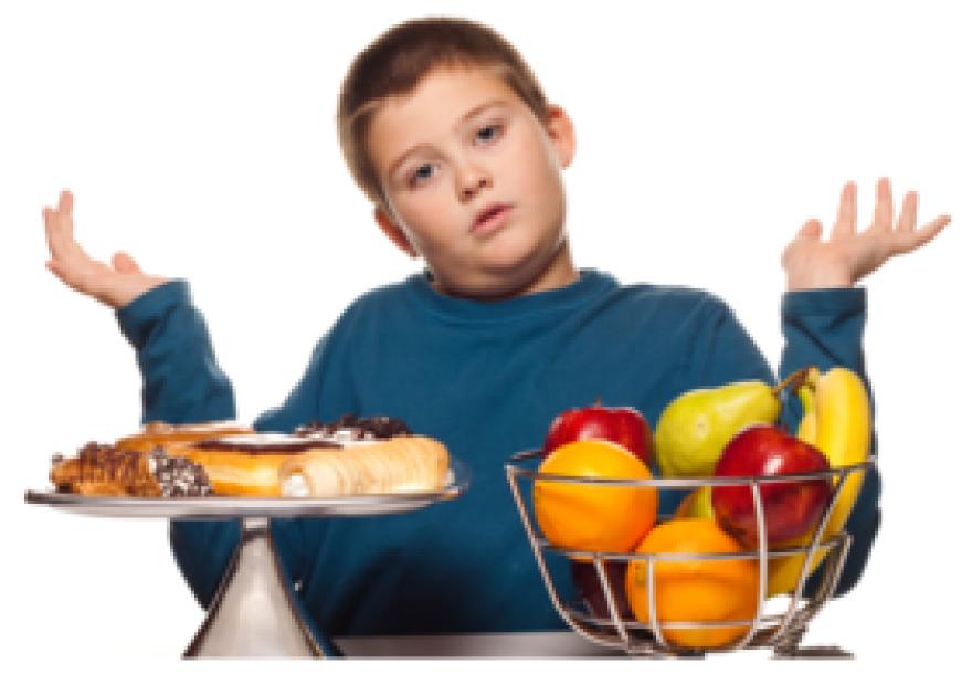 Childhood-Obesity-768x531.png