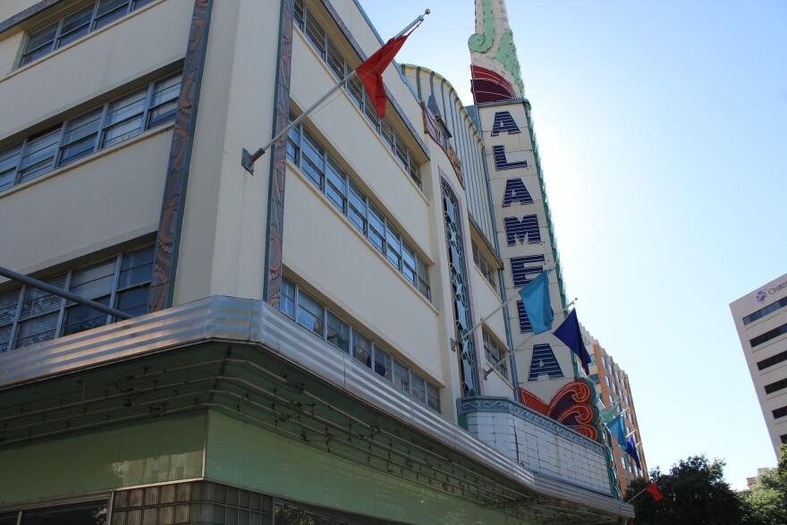 Alameda.Theater.JoeyPalacios.032917.JPG