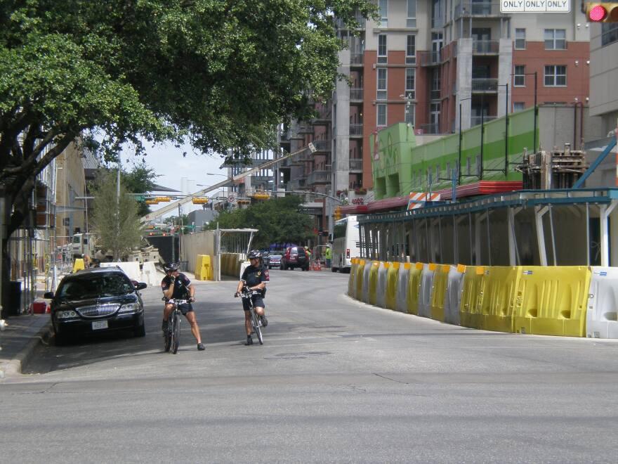 bike_cops_near_construction.jpg