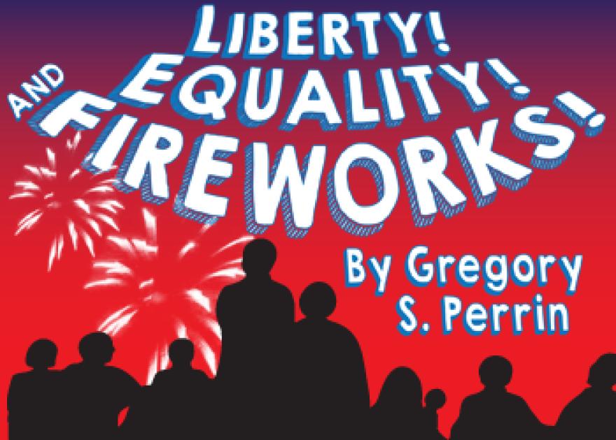 liberty-thumb.png