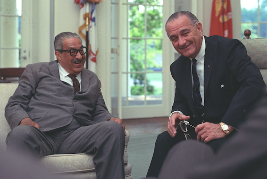 lbj_marshall_6-13-67_by_frank_wolfe.png
