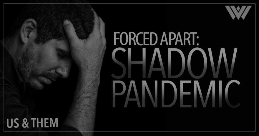 forced_apart_shadow_pandemic_socials.jpg