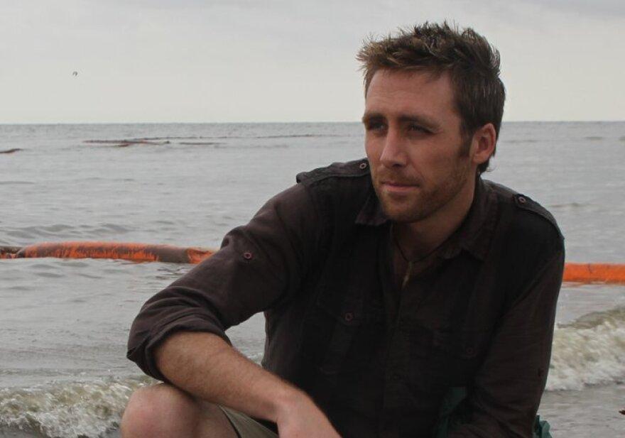 Phillipe Cousteau.jpg