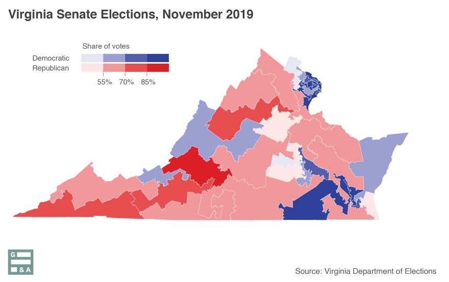 11072019-senate-virginia-november-elections-luis-melgar-guns-and-america.png