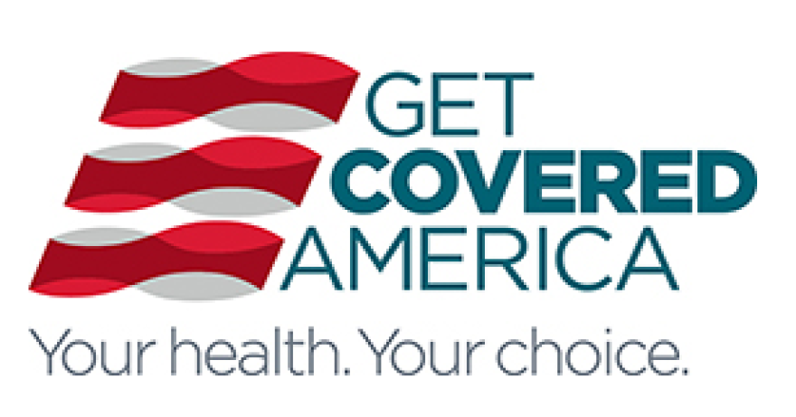 Get_Covered_America_logo.png