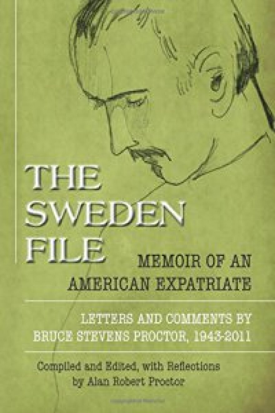 sweden_file_cover_0.jpg